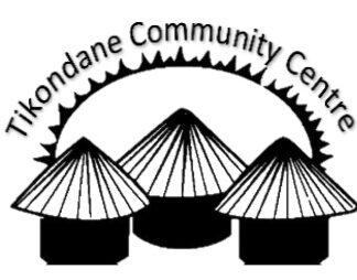 Tikondane Community Centre